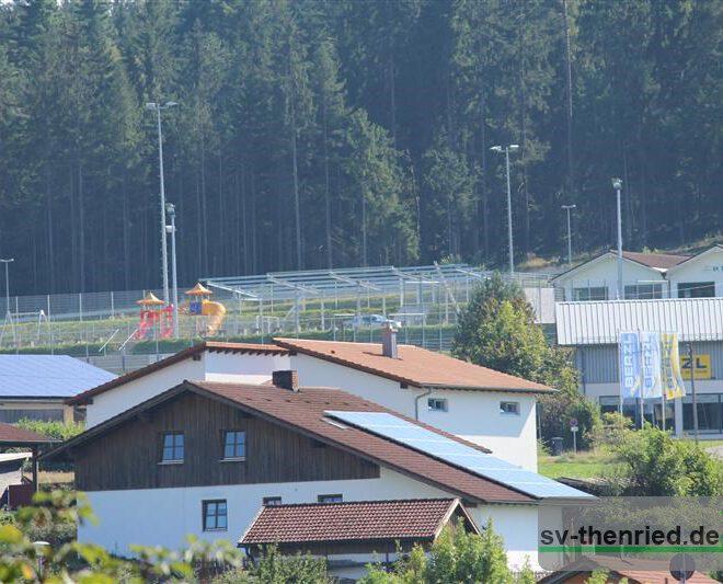 Sportplatzbau 06.09.2016 011m