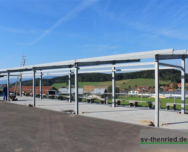 Sportplatzbau 06.09.2016 014m