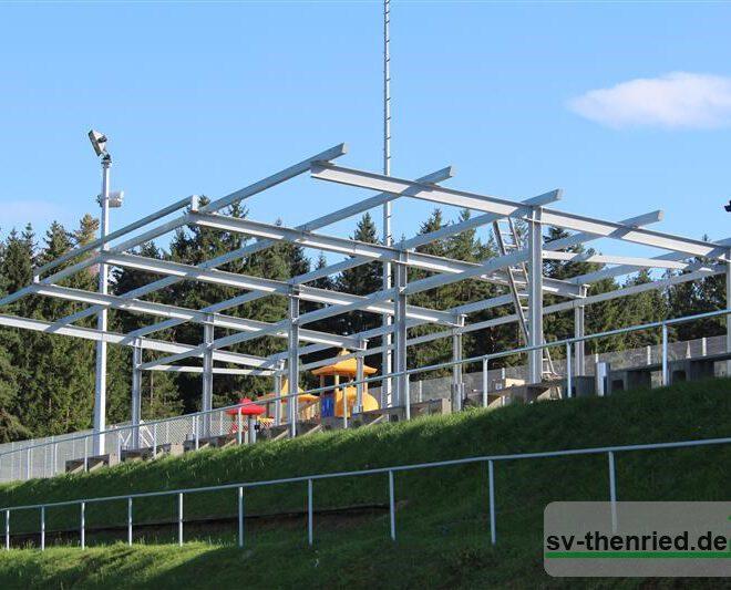 Sportplatzbau 06.09.2016 022m