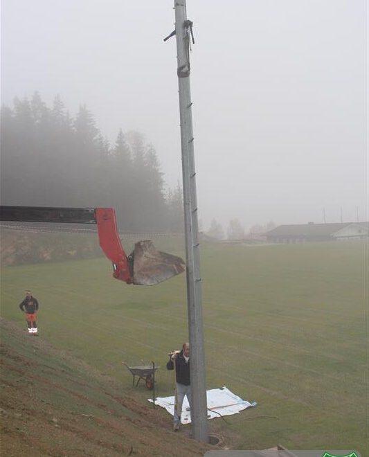 Sportplatzbau 07.11.2015 015m