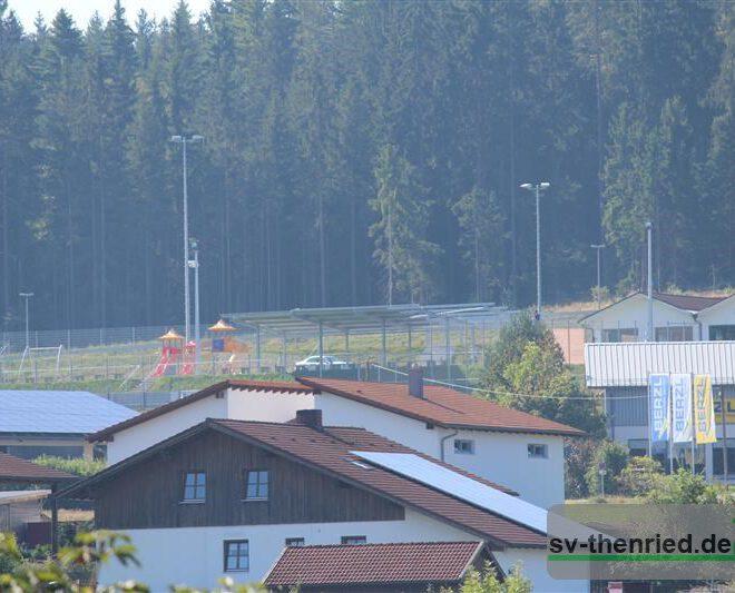 Sportplatzbau 08.09.2016 001m