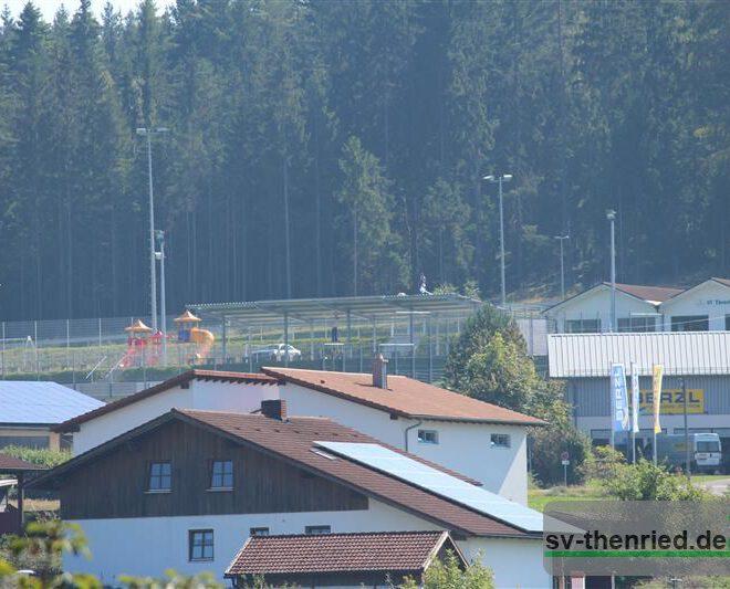 Sportplatzbau 08.09.2016 008m