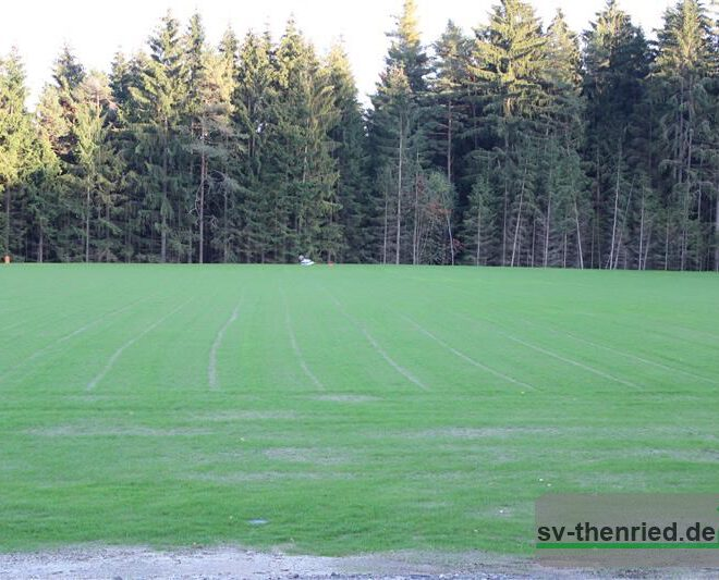 Sportplatzbau 11.10.2015 002m