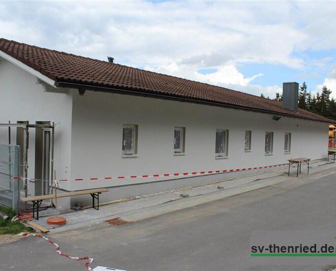 Sportplatzbau 13.05.2017 011m