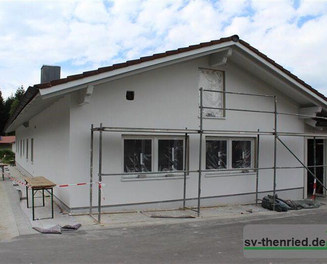 Sportplatzbau 13.05.2017 015m