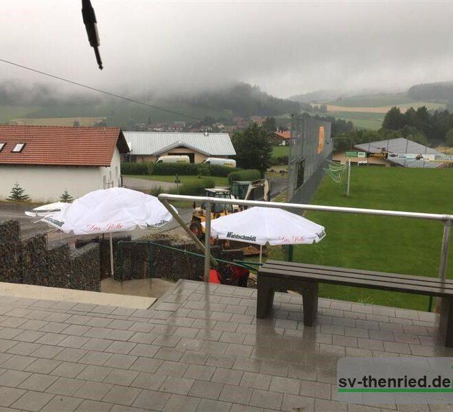 Sportplatzbau 13.07.2016 002m