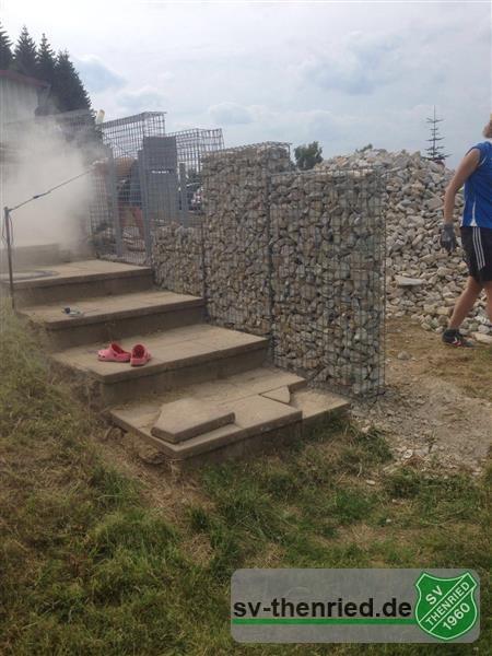 Sportplatzbau 13.07.2016 005m