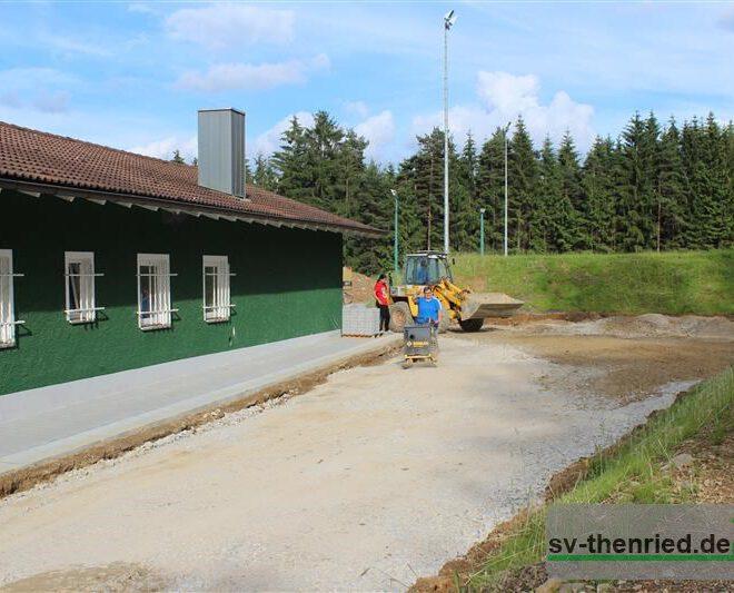 Sportplatzbau 14.06.2016 004m