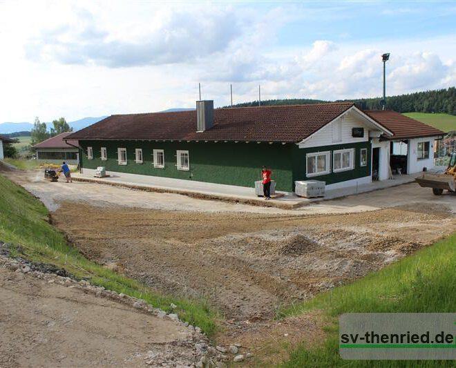 Sportplatzbau 14.06.2016 008m