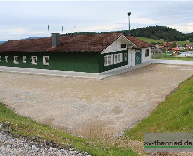 Sportplatzbau 19.06.2016 017m