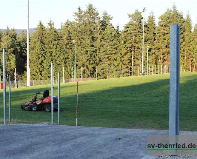 Sportplatzbau 20.07.2016 008m
