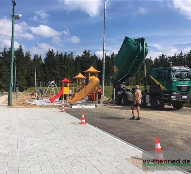 Sportplatzbau 22.07.2016 009m