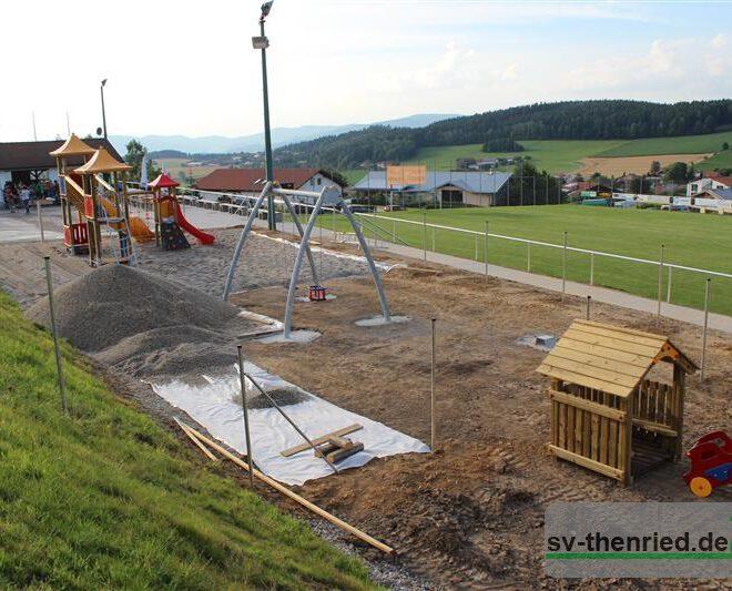 Sportplatzbau 22.07.2016 022m