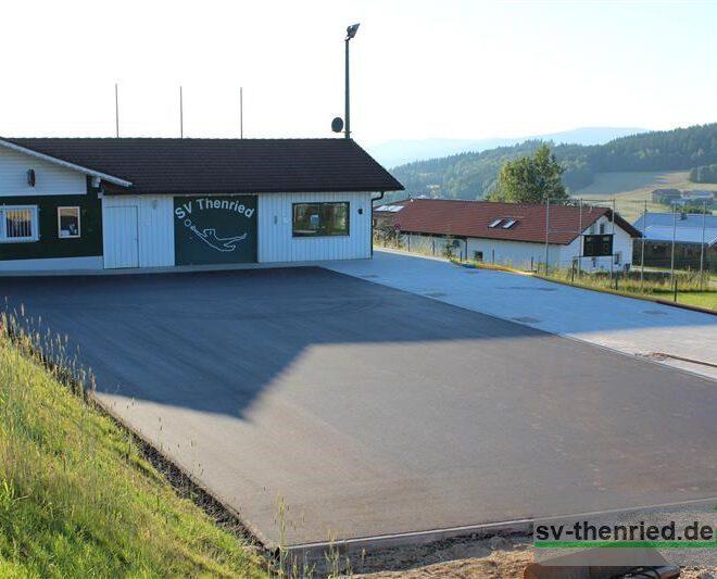 Sportplatzbau 23.06.2016 034m