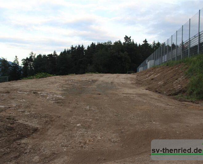 Sportplatzbau 24.08.2015 001m