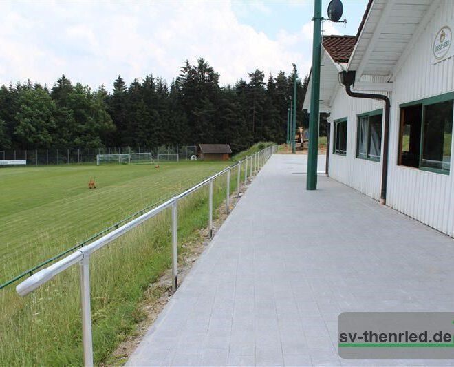 Sportplatzbau 25.06.2016 035m