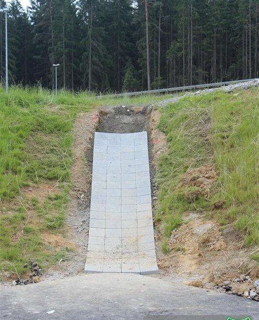 Sportplatzbau 25.06.2016 062m