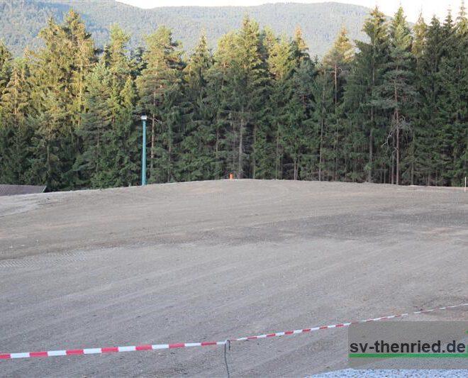 Sportplatzbau 26.08.2015 002m