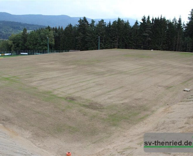 Sportplatzbau 26.09.2015 002m