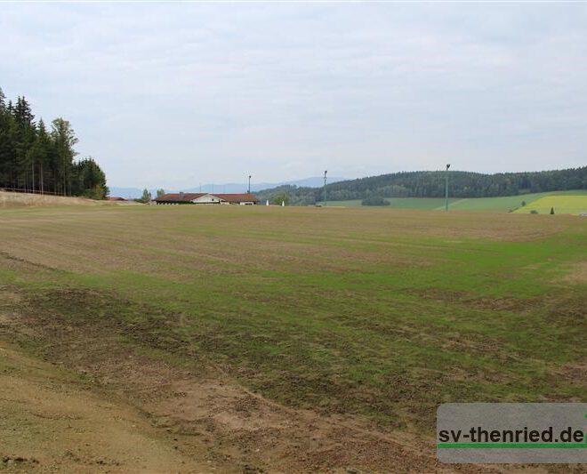 Sportplatzbau 26.09.2015 003m