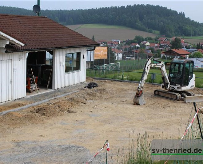 Sportplatzbau 28.05.2016 015m