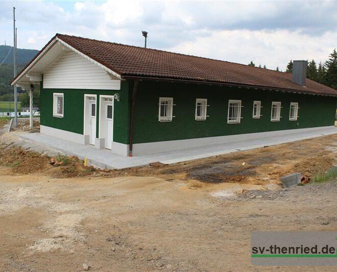 Sportplatzbau 28.05.2016 020m