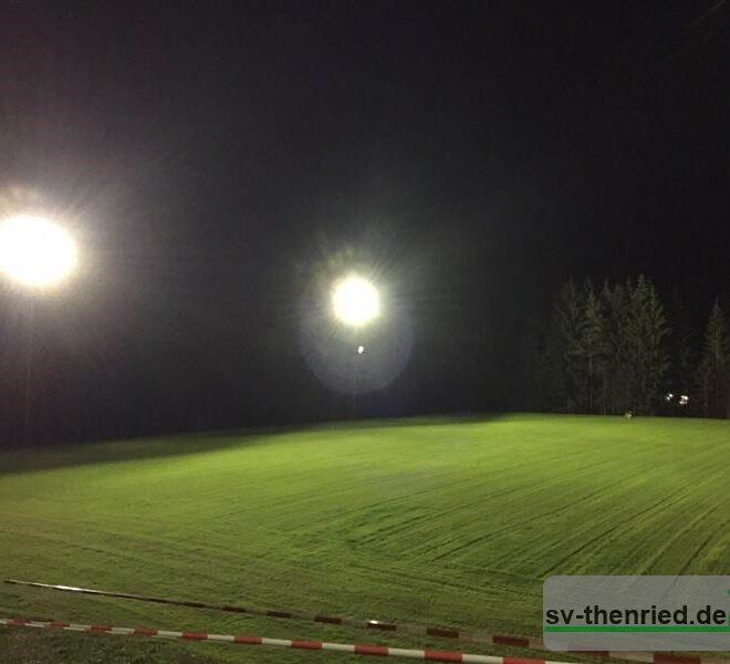 Sportplatzbau 31.10.2015 003m